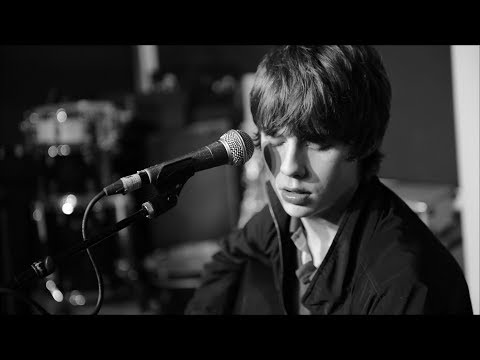 Jake Bugg - Simple Pleasures (Inglés / Español)