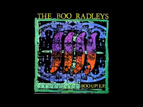 Boo Radleys - Everybird and Sometime Soon,She Said