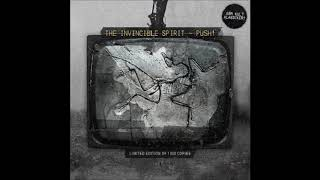 """The invinsible Spirit """"Wasted Time"""""""