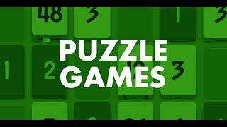 TOP 3 CHALLENGING PUZZLE ANDROID GAME NOVEMBER 2017