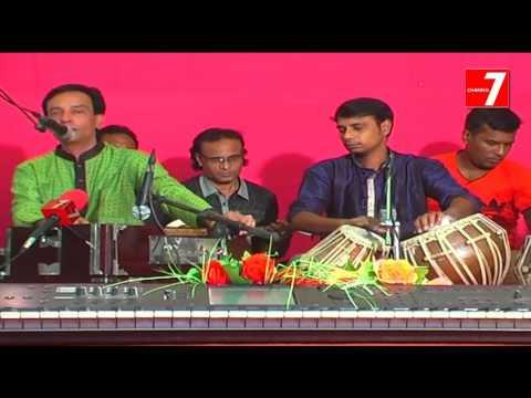 Sure Sure   Singer : Anwar Parvez