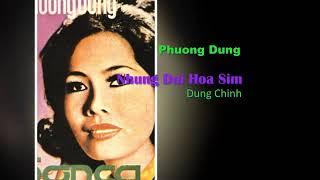 Đài Phát Thanh Việt Nam Trước 1975 - Nhạc Chọn Lọc