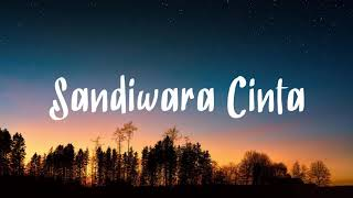 Repvblik - Sandiwara Cinta (Lyrics) [with Eng Sub)