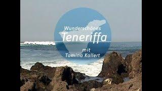 Wunderschönes Teneriffa (2004)