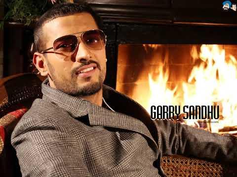 kill new song by garry sandu (ajay jassal...