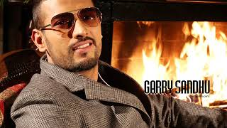 kill new song by garry sandu (ajay jassal latest video 2017)