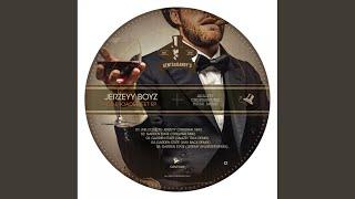 Welcome To Jerzeyy (Original Mix)
