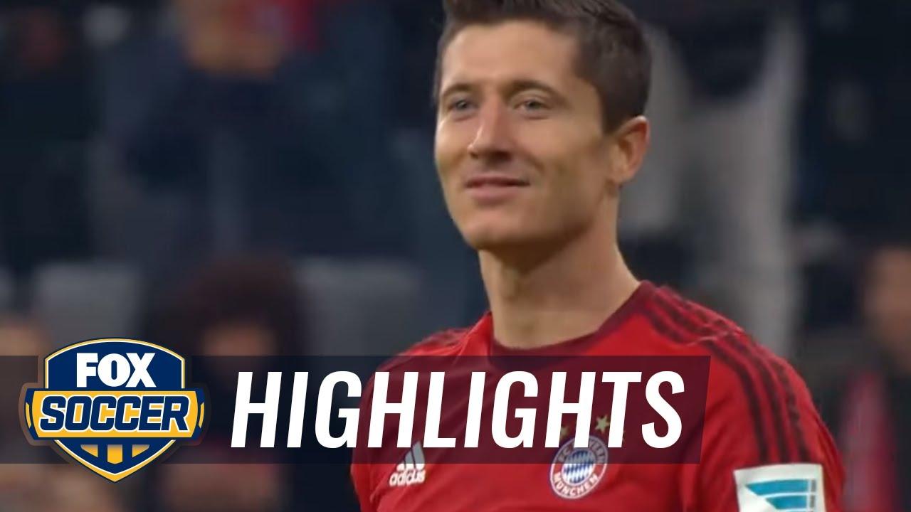 Bundesliga Videos Sky