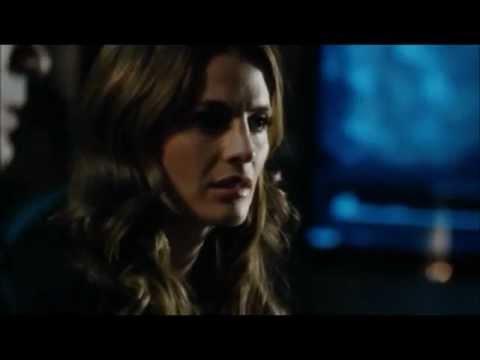 "Best of Beckett ""Jealous over Castle Moments"" Part 2"