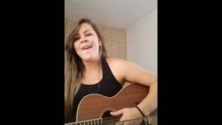 Ô como doi - Rafaela Miranda