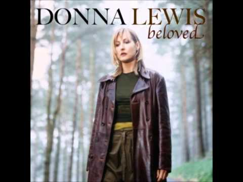 Beloved-Single by Donna Lewis