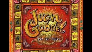 Watch Juan Gabriel Catalina video
