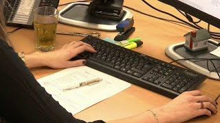 'Veel banen in ICT en techniek'