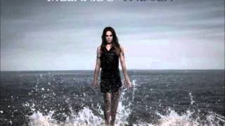 Watch Melanie C Beautiful Mind video