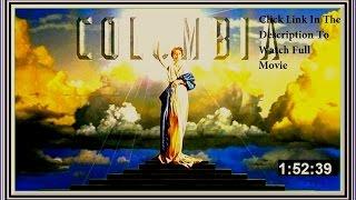 Zootopia Full Movie Eng Sub