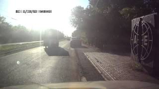 Магнитогорск авария 2015 7-ИЮЛЯ
