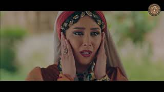 مسلسل هارون الرشيد ـ الحلقة 29 التاسعة والعشرون كاملة HD | Haroon Al Rasheed