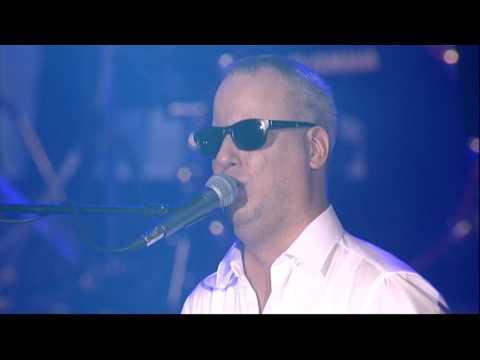 Sasa Matic - Ne idi s njim - (Live) - (Arena 08.03.2016.)