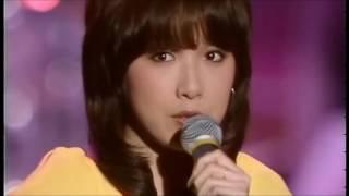 ハート泥棒 リリース:1976年9月1日、11枚目のシングル 作詞:林春生、...