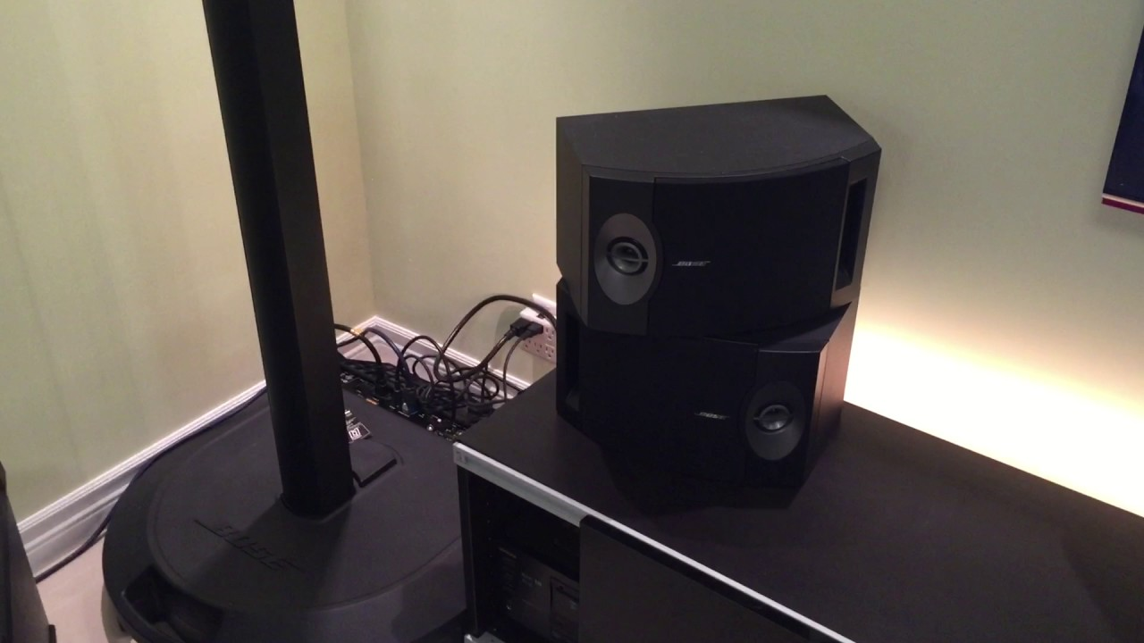 bose karaoke system. smart karaoke player with bose l1 model 2, 1 yamaha mixer, shure beta 87a system e