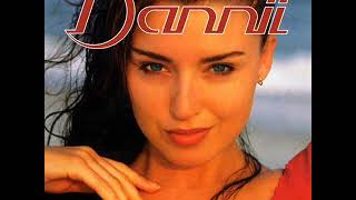 Dannii Minogue -  This Is The Way (5 Boys Mix)