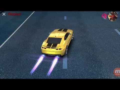 3d-car-highway-drift-racing--2019-games- -p4