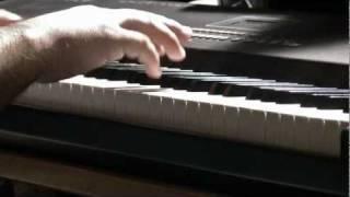 DRJASSMUSIC -  Mambozart (Symphony No.40)