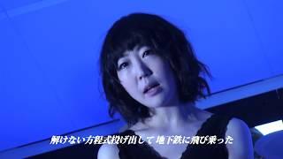 中村ピアノ - 14歳