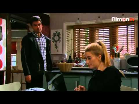 (32) Ross and Debbie 11/6/2015 (1)