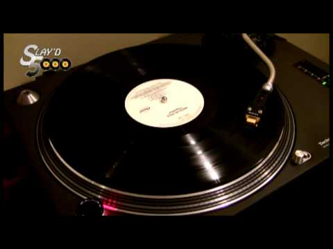 Natalie Cole - Our Love (Slayd5000) mp3