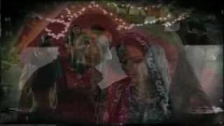 Barkat Ali Sidiki Presents Barish Kay Ansoo Tittle