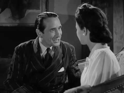 Charlie Chan A Rio (1941) Film Completo