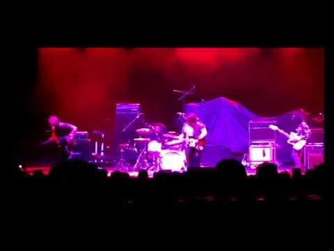 Bloxx at Brixton O2 Academy |LIVE|LONDON|