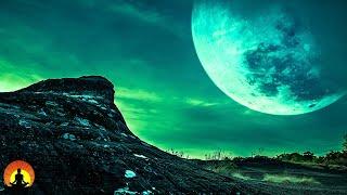 🔴 Deep Sleep Music 24/7, Sleep Meditation, Relaxing Music, Meditation, Spa, Study, Zen, Sleep Music