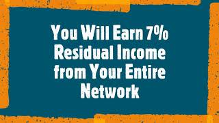 Work From Home | Low Investment Business | Passive Income | Small Business Big Profit | Online