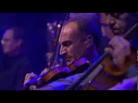 Yanni   Within Attraction Live at Acapulco  Mexico   HQ