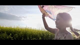 Girotondo mix - Lella Blu
