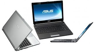 how to upgrade ram on asus x453ma from 2gb to 8gb