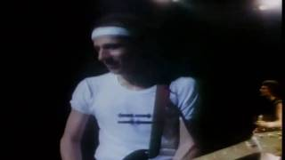 Dire Straits - Telegraph Road (Part 1) (Alchemy Live @ Hammersmith Odeon, 1983) HD