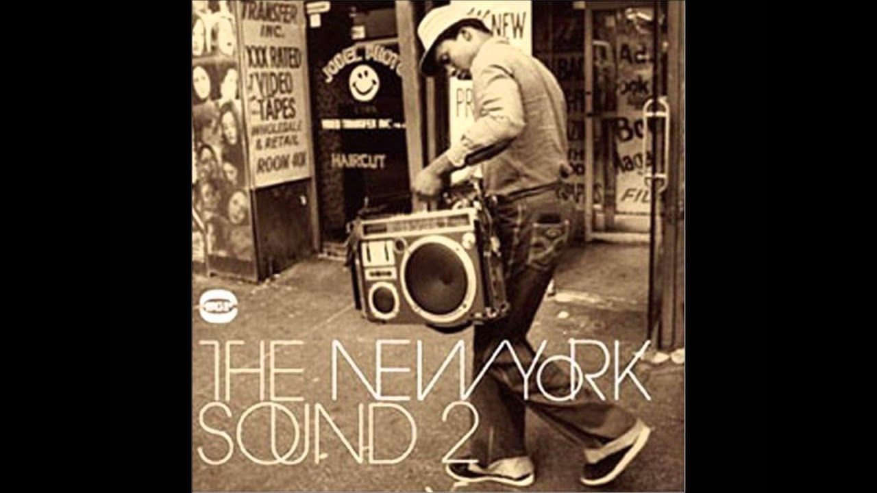 The best nyc underground 80 39 s 90 39 s 00 39 s classic house for Old house music classics