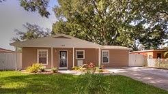 Brandon FL Rentals | Homes For Rent Tampa - 707 Clayton St Brandon