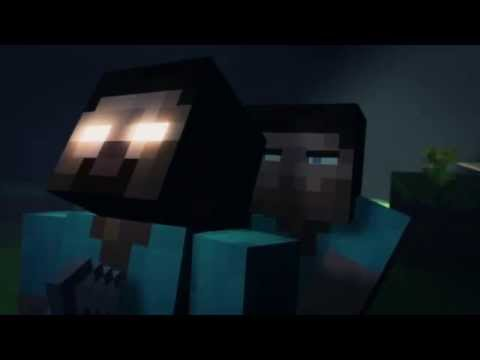 Майнкрафт приколы фото - прикольные картинки Minecraft