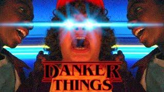 [YTP] Dαnker Things