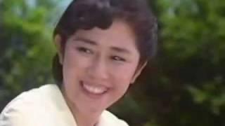 1991年8月23日フジテレビで放送、この時スーちゃん35歳。 田中好子:橋...