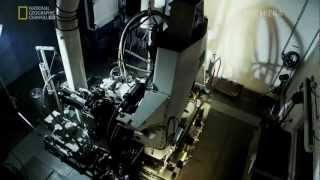 National Geographic.  Мегазаводы - автомобильные шины Michelin.(, 2012-09-10T13:16:56.000Z)