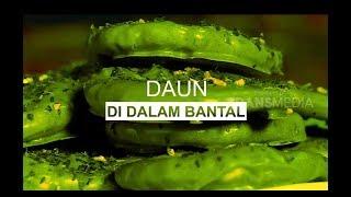 Eksis Abis | Daun Di Dalam Bantal  06/02/18  1-2