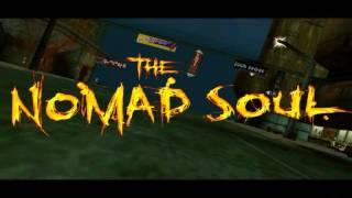 Jorge Vs. Video Games: Omikron: The Nomad Soul