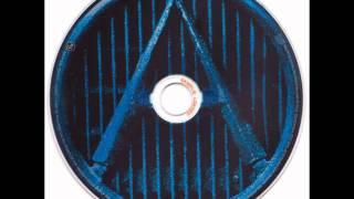 The Prodigy - No Man Army HD 720p