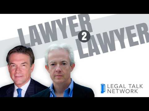 Download Youtube: The Legal Rights of Animals