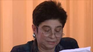 Ювенальный суд в Италии(, 2013-10-01T11:43:06.000Z)